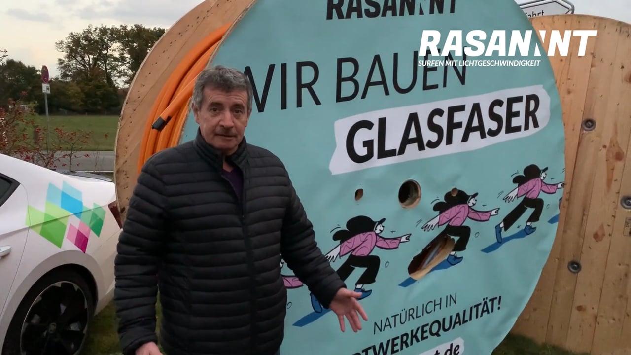 RASANNNT Statement Hubert Paschke